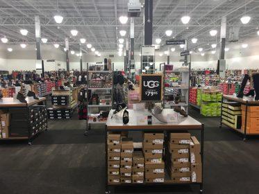 3d design gd 203 Dsw designer shoe warehouse home office
